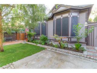 823 North Eleanor Street, Pomona CA