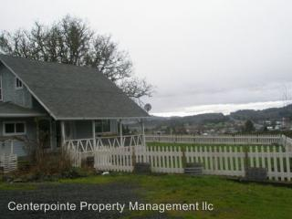 1818 Trails End Ln, Sutherlin, OR 97479