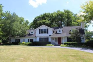 12675 Green Meadow Place, Elm Grove WI