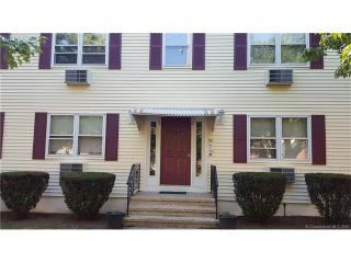 52 French Ave, East Haven, CT 06512
