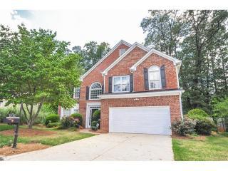 3193 Arbor Ridge, Atlanta GA