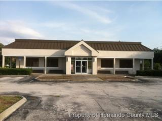 5399 Commercial Way, Spring Hill FL