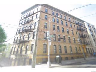 2676 Decatur Avenue, Bronx NY
