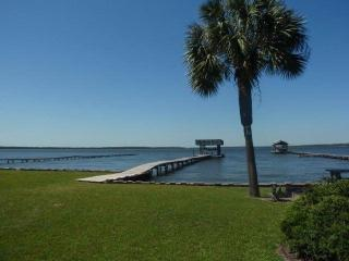 25535 W Perdido Ave, Orange Beach, AL 36561
