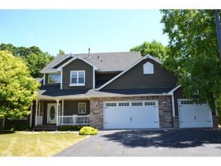 16590 Lake Ridge Drive, Maple Grove MN