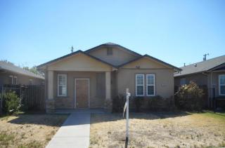3530 Rio Linda Boulevard, Sacramento CA