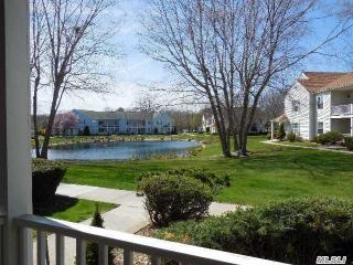 95 Fairview Circle, Middle Island NY