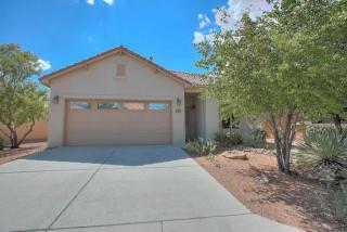 951 Desert Willow Court, Bernalillo NM