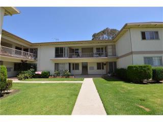 5703 Clemson Street, Los Angeles CA