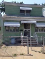 1166 East 88th Street, Brooklyn NY