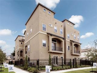 4633 Crawford Street, Houston TX