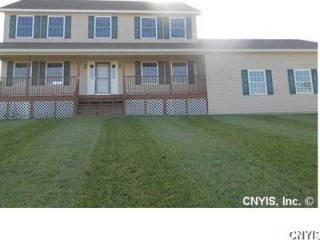 10899 Old State Rd, Carthage, NY 13619