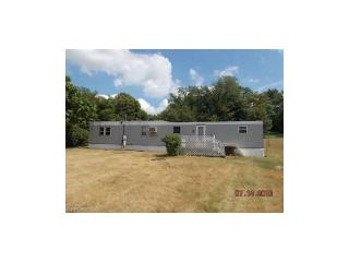 19600 County Road 124, Coshocton OH