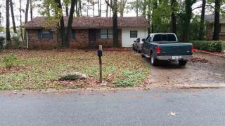 4048 Magnolia Lane, Forest Park GA