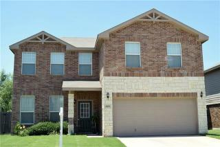 8453 Shallow Creek Drive, Fort Worth TX