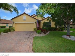 11977 Country Day Circle, Fort Myers FL