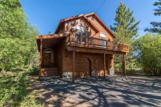 12304 Snowpeak Way, Truckee CA