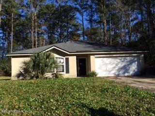 4775 Cinnamon Fern Drive, Jacksonville FL