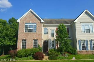 20992 Vosburg Terrace, Ashburn VA
