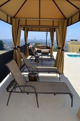 1211 Sunset Plaza Dr, West Hollywood, CA 90069