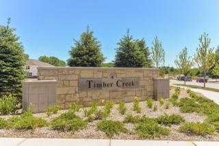 Timber Creek by M/I Homes