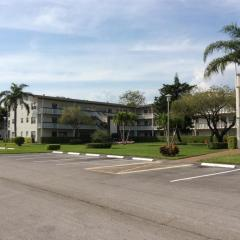 354 Mansfield I, Boca Raton FL