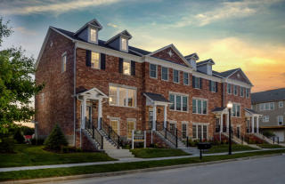 Village of WestClay - Townhomes by Pulte Homes