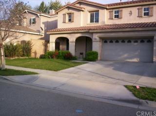 1504 Vigilant Street, Upland CA
