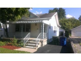 326 Redwood Avenue, Dayton OH