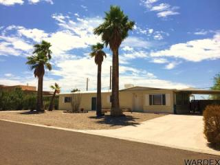 1991 Bayshore Road, Lake Havasu City AZ