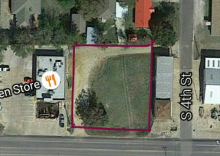 204 West Mason Street, Mabank TX