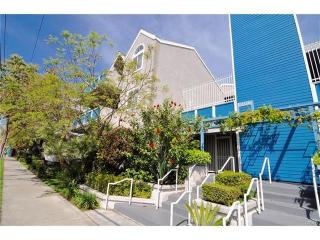 1200 Gaviota Avenue #109, Long Beach CA