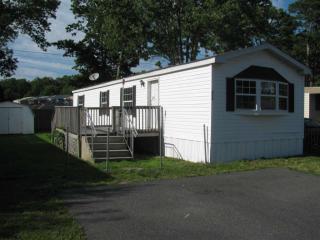 6656 Black Horse Pike #424, Egg Harbor Township NJ