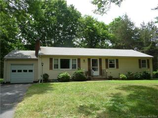 23 Fenn Road, Cheshire CT
