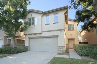 6226 Meadowlark Street, Chino CA