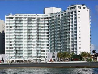 1100 West Avenue #621, Miami Beach FL