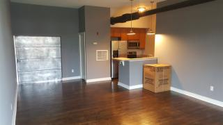 502 Pryor St SW, Atlanta, GA 30312