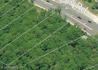 10626 Leavells Road, Fredericksburg VA