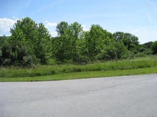 Lot 36 Preston Place Drive, Abingdon VA