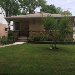 3130 Sarah Street, Franklin Park IL