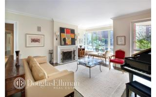 157 East 74th Street #6FL, New York NY