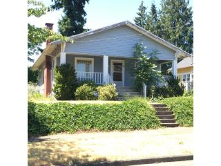 2935 NE 49th Ave, Portland, OR