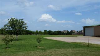 1455 Whitley Road, Keller TX
