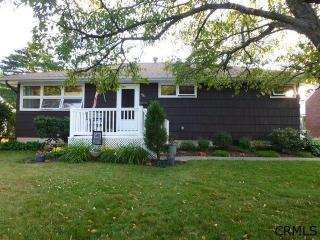 95 Mountain View Avenue, Rensselaer NY