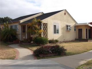 4467 Lakewood Boulevard, Lakewood CA