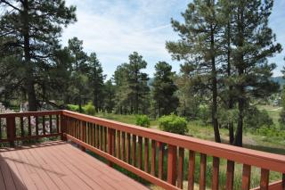 Address Not Disclosed, Pagosa Springs, CO 81147