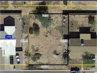 11184 West Carmelita Circle, Arizona City AZ