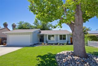 1452 Wilton Road, Livermore CA