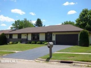 2213 Farmdale Lane, Freeport IL