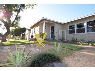 14003 Glenn Drive, Whittier CA